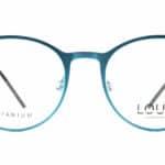 1200 - Matt Light Blue
